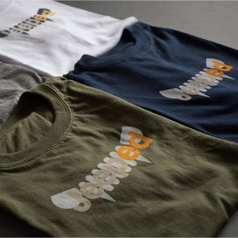 tshirt-design