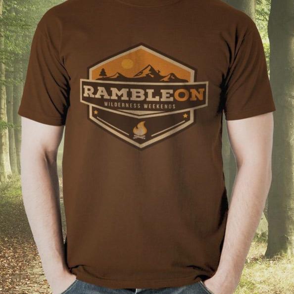RambleOn