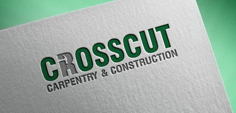 Crosscut Carpentry