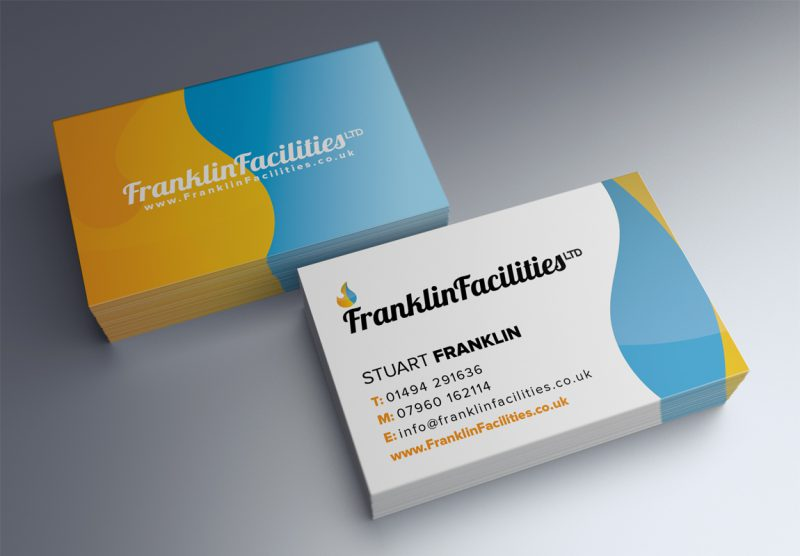 Franklin Facilities