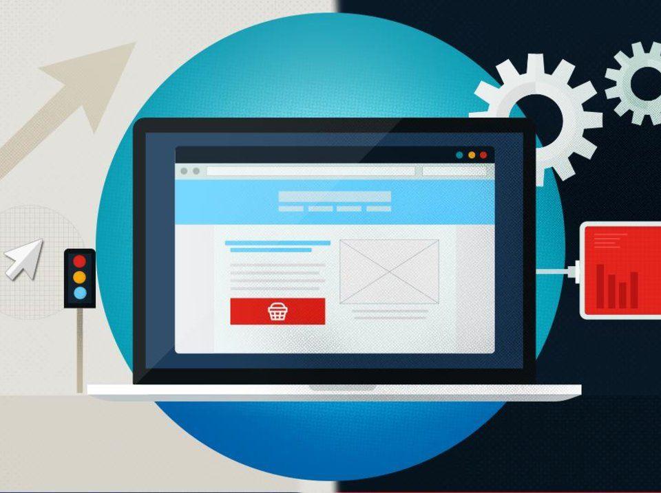 website design buckinghamshire